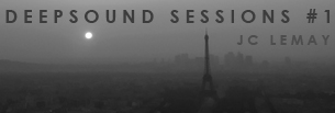 Downtempo, Trip Hop, Trip-Hop, Ambient, Chill Out, Lounge, Deepsound, Lemay, JC Lemay